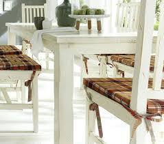 Esszimmertisch Vintage Look Esszimmertisch Mit 4 Stühlen Holz