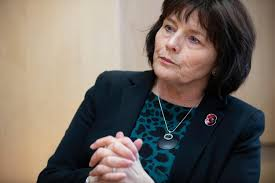 NHS chiefs asked for inquiry into 'bullying' at board | Scotland | The Times