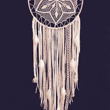 Giant Dream Catchers For Sale