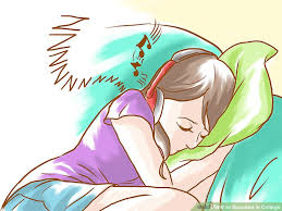 ways to succeed in college wikihow image titled succeed in college step 01
