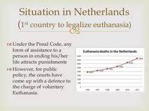 pro euthanasia essay pre done essays website copy writing services pro euthanasia essay