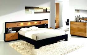 contemporary bedroom furniture. Modern King Size Bedroom Sets And Contemporary Furniture Image