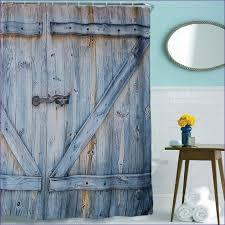 online home decorating catalogs do it best home decor catalog home