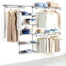 4 shelf hanging closet organizer 4 shelf hanging closet organizer 4 shelf closet organizer bedroom sets