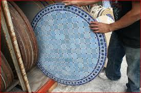 mosaic tile table top 10850 diy tile table top tile table tops outdoor designs masterub