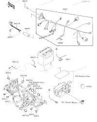 linhai 260 wiring diagram linhai discover your wiring diagram linhai 300 4x4 wiring diagram