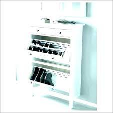 ikea shoe racks shoe rack cabinet shoe storage bench shoe organizer bench with shoe storage shoe