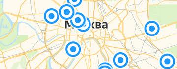 «<b>Насадка CS Medica</b> SP-31» — Результаты поиска — Яндекс ...