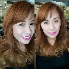 achieve your dream hair at hairshaft salon
