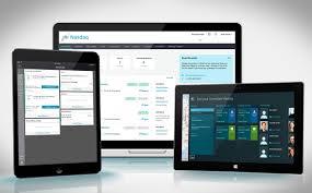 a portal for public private non profit boards directors desk is nasdaq