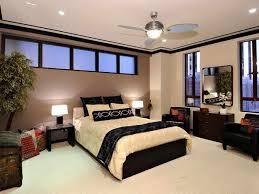 Schlafzimmer Farbschemata Grau Mit Braun Möbel Kleine Ideen Caeaced