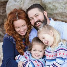 Jama Pantel Photography Austin Family Photographer