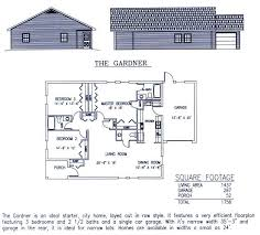 metal house plans. residential steel house plans manufactured homes floor prefab metal a