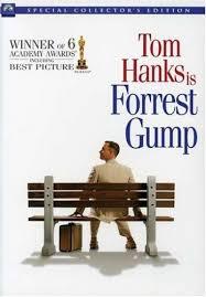 forrest gump teen movie review teen ink forrest gump