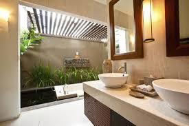 hidden lighting. accent lighting illuminates something you want to highlight in the bathroom hidden can make perfect