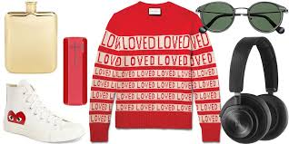 full size of valentine valentine s day gifts for him best valentine s day ideas