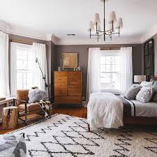 mid century modern bedroom. Mid Century Modern Bedroom Furniture D