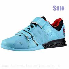 reebok crossfit shoes blue. mens reebok crossfit lifter plus 2.0 shoes neon blue black red rush 64.55$