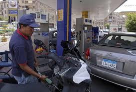 Resultado de imagen para alza de gasolina en colombia
