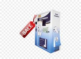Toilet Paper Vending Machine Unique Toilet Paper Vending Machines Sanitary Napkin Product Sale Png