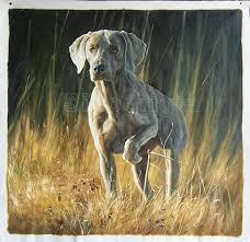 pet portrait oil painting 3