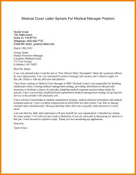 medical istant cover letter sample informatin for letter cover letter medical istant cover letter samples
