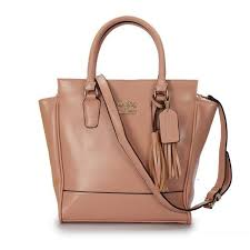 Follow The Latest Fashion To Wear Coach Legacy Tanner Small Apricot  Crossbody Bags AAF With High Quality And New Style!  WhatsInYourBorough   FashionTime