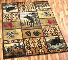 clever wild life area rugs j8907052 wildlife area rugs amazing fever rug wild wings intended for