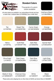 Boysen Virtuoso Color Chart Boysen Paint Color Chart Bahangit Co
