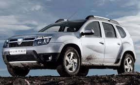 2018 renault duster price in india. delighful price india bound renault duster becomes cheapest suv in uk at 8995 photos intended 2018 renault duster price india