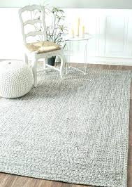 braided rugs for braided rugs clearance oval accent wool blend turquoise blue braided rugs braided rugs