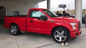This Heroic Dealer Will Sell You a New Ford F-150 Lightning with ...