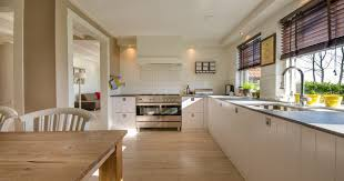 Tips For Kitchen Remodeling Ideas Cool Ideas