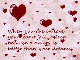 Valentines Day Quotes For Her Adorable 48 Valentines Day Quotes For Her WeNeedFun
