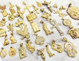 gold chains custom diamond jewelry