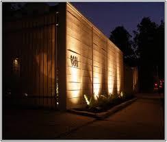Image Result For Modern Screened Fence Design Fence Design