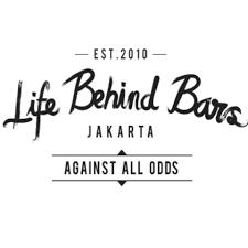 <b>Life Behind Bars</b> Singapore - Home | Facebook