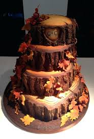 Camouflage Wedding Cakes Cute Redneck Ideas On And Country Cake ...