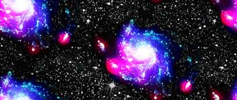 background tumblr galaxy gif. Unique Background Galaxy GIF And Background Tumblr Gif E