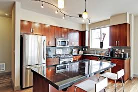 kitchens with track lighting. Unique With Cool Kitchen Track Lighting Craftsmanbb Design Intended For Plan 2 Kitchens With T