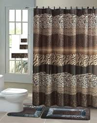 bathroom rugs and accessories large size of curtain towel rug set bed bath and beyond bathroom rug bath rugs accessories