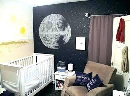 space crib bedding modern jam baby outer themed jacks nursery