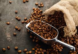 Formed in 2008 our mission is to provide our city, our friends and our clients with the finest specialty coffees possible. How Much Energy Does It Take To Brew Your Office Coffee