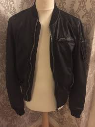 superdry real leather jacket mens superdry collection superdry shoes superdry hi tops complete in specifications