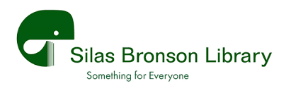 Silas Bronson Library - Library News