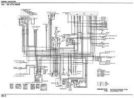 wiring diagram besides honda vtx 1300 engine diagram on honda 2005 vtx wiring diagram wiring diagrams konsult honda vtx fuse box wiring diagrams konsult 2005 honda