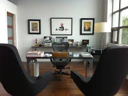 office hack. Home Office Hack Ikea Hackers Intended For The Stylish Regarding Motivate