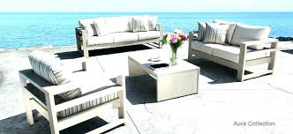 high end patio furniture. Fresh Safeway Patio Furniture And High End Outdoor Ideas Modern .