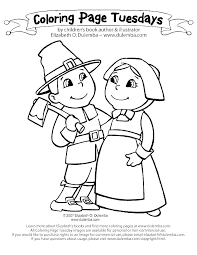 Indian Coloring Page Indian Corn Printable Coloring Page Lapavoni