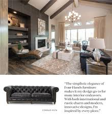 popular living room furniture design models. Last Year, The San Antonian Earned American Society Of Interior Designers\u0027 1st-place Prize For Top Residential Model \u0026 Show House. Popular Living Room Furniture Design Models